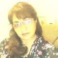 Freelancer Rosari.