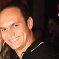Freelancer Gabriel L. G.