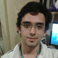 Freelancer Diego H. A.