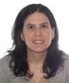 Freelancer Teresa R.