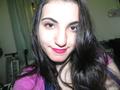 Freelancer Mirella M. V.