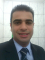 Freelancer Lomasini C.