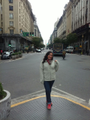 Freelancer Lorena M. O.