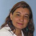 Freelancer Patricia E. L. S.