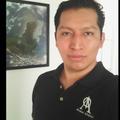 Freelancer Carlos E. V. J.