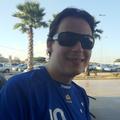 Freelancer Guilherme O.