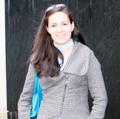 Freelancer Vilma A. M. S.