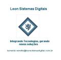 Freelancer Leon S. D.