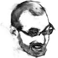 Freelancer Thiago V. D. U.