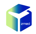 Freelancer Emedz