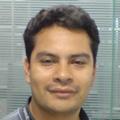Freelancer Gabino J. C.