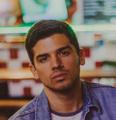 Freelancer Luis M. E.