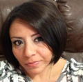 Freelancer MARIA G. M. C.
