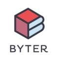 Freelancer Byter
