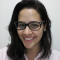 Freelancer Marina d. M. C.