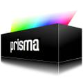 Freelancer Prisma