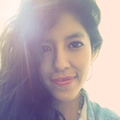 Freelancer Evelyn L. R.