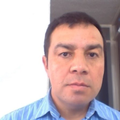 Freelancer alexander a.
