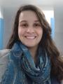 Freelancer Mariana d. A.