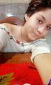 Freelancer Andreza E. P. M.