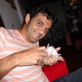 Freelancer Jonatha R.