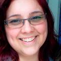 Freelancer Jacqueline B.