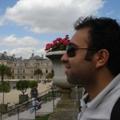 Freelancer Luis E. A.