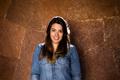 Freelancer Isabel R. A.