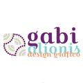 Freelancer Gabi A.