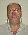 Freelancer Luiz A. d. M.