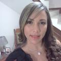 Freelancer Johanna L. T.