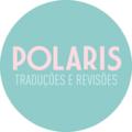 Freelancer Polaris T.