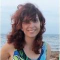 Freelancer Eva M. G. V.