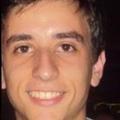 Freelancer Ricardo C. F.
