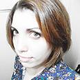 Freelancer Jesica L.
