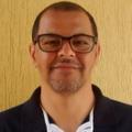 Freelancer Marcelo M. d. S.