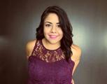 Freelancer Laura C. R. M.