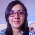 Freelancer Nathalia A. C. R.