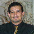 Freelancer Luis F. C.