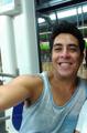 Freelancer Gianmarco R. A.