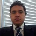 Freelancer Wellington A. P.