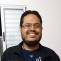 Freelancer Adelmo P.