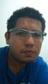 Freelancer Felix G.