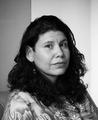 Freelancer Gloria P. G. T.