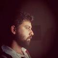 Freelancer Rodrigo Z.