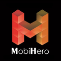 Freelancer MobiHero G. S.