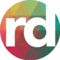 Freelancer Agencia R. D.