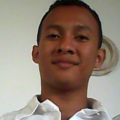 Freelancer John A. O. M.