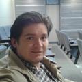 Freelancer Andrés O.