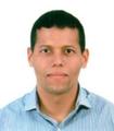 Freelancer SAMUEL D. G.